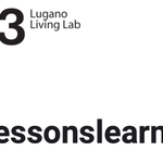 Image for the Tweet beginning: Quale #lessonslearned vorresti approfondire nel