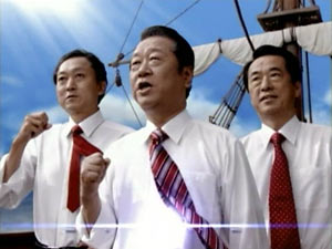 #中国共産党がジェノサイド(集団虐殺)を行っている と思う方はリツイートして下さい 「#冬季北京五輪はボイコット やね」と写真の彼らに叫んでほしい…  私の個人的意見です。 #鳩山由紀夫 #小沢一郎 #菅直人 https://t.co/SIIS8GWTDF https://t.co/IQuHurdbs0