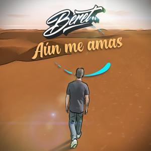 En este momento escuchas a #Beret y su canción Aun me amas. Escucha más éxitos sólo por .
