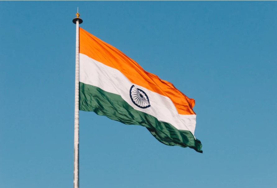 Reflecting on #RepublicDay, Tara Swaminathan, who heads up our #India desk, explores the importance of the national day in Indian culture, and why it matters to #business #CapitalBeyondBorders 👉
