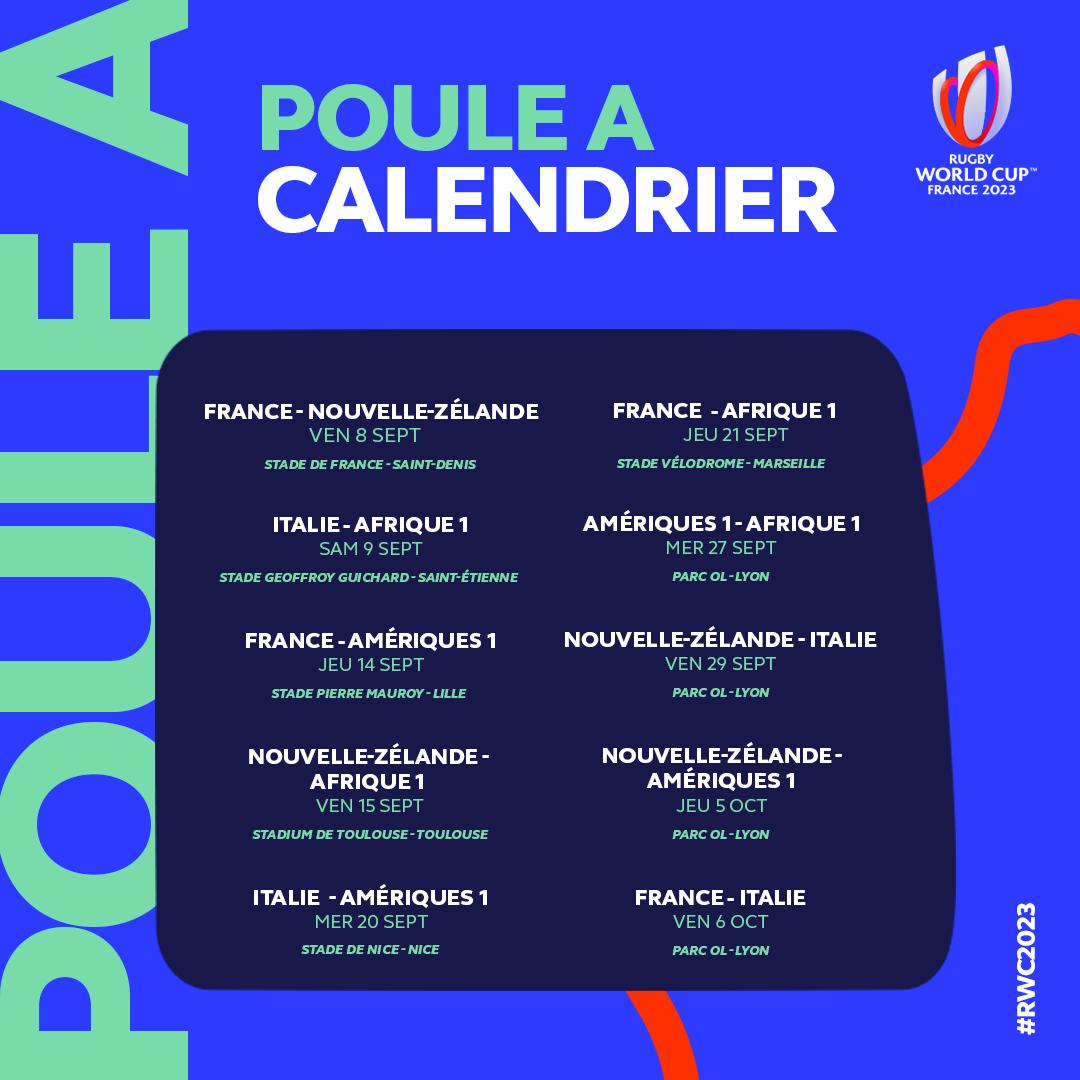 La Coupe du Monde 2023 du XV de France EvJkkc-XAAMLmQq?format=png&name=medium