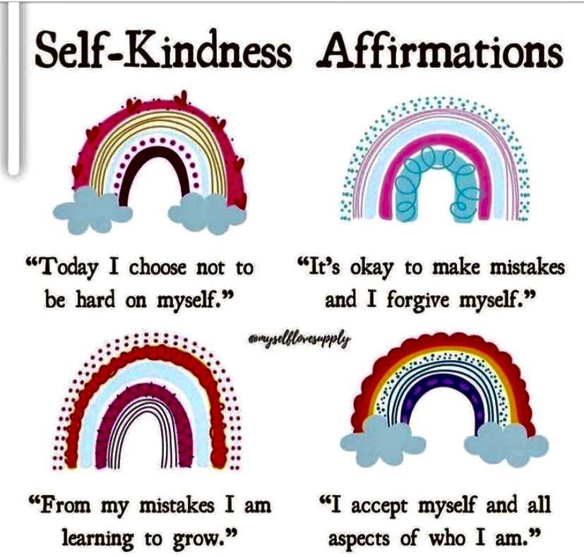 Self Love! Have a fantastic Friday!! #mentalhealth #mentalhealthmatters #TREEmendousCare #TREEmendous #TREEmendousTools #blackgirlmagic #professionalwomen #mentalhealthawareness #smallbusinessqueen #BeYourBestYou