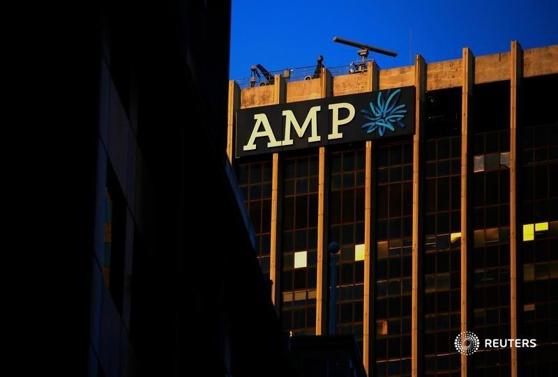 AMP investors were understandably aggrieved when a potential deal to sell the company to Ares Management failed to materialise. Now boss Francesco De Ferrari is close to pulling off what may be the next best thing, writes @AntonyMCurrie in Capital Calls: https://t.co/H3OhrLwhL5 https://t.co/Cele6eCkta