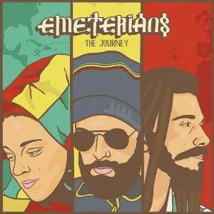 #NowPlaying Come back by Emeterians The Journey