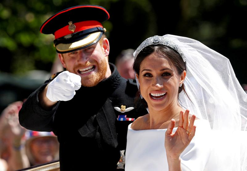 @Reuters's photo on Prince Harry