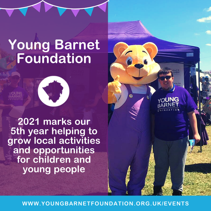 In case you missed our latest edition of 'Lyon Bites', click on the link below ⬇️   There was a lot to discuss and celebrate 🦁   If you would like to subscribe to our newsletter, contact Florence@jlc.london.  #FridayMotivation #newsletter #charity