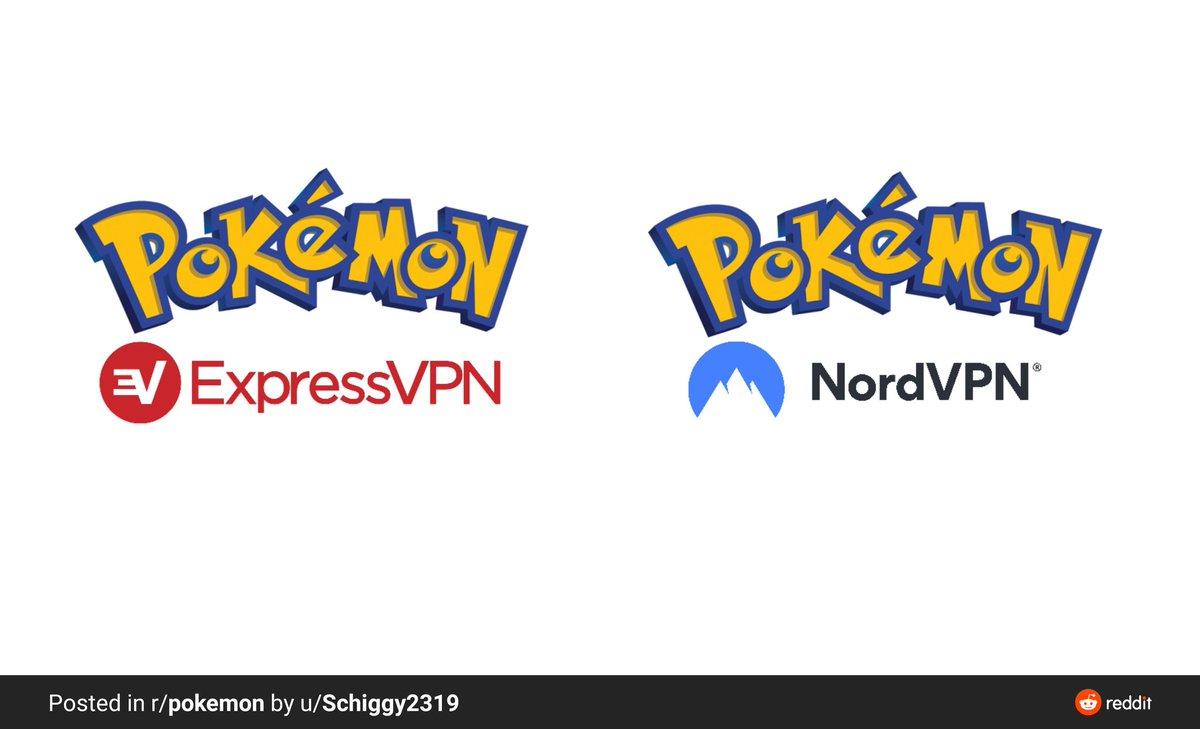 #PokemonPresents