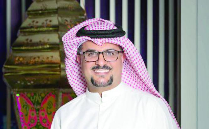 الحزن يخيّم على الشارع الكويتي برحيل الفنان مشاري البلام جريدة عمان