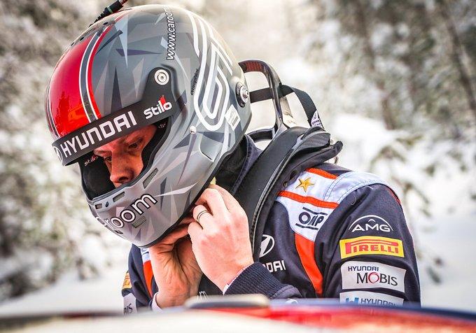 WRC: Arctic Rally Finland - Powered by CapitalBox [26-28 Febrero] - Página 4 EvK3VpAXUAg34VA?format=jpg&name=small