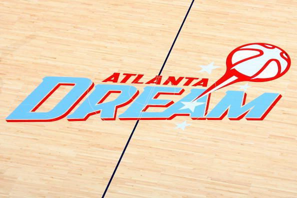 JUST IN: WNBA announces sale of Atlanta Dream; ownership group includes former player. Latest here: .