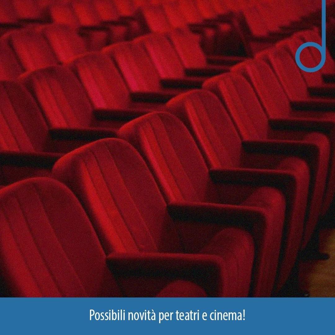 #teatri