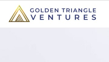 "$GTVH Steffan Dalsgaard, CEO of Golden Triangle Ventures states, ""I plan to begin recording weekly video updates which will be posted to our company's social media channels…in March"" #FridayThoughts @GTV_Inc @JediJazz22 @ProPennyPicks @SCStocks @stockzeus"