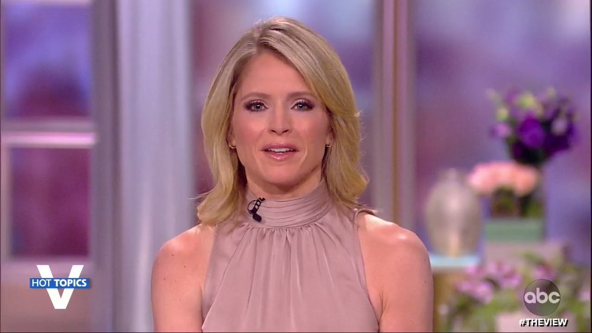 """""""How is it 2021, and we are debating something which I think is a nonnegotiable basic human right in this country?"""" @sarahaines says of the #EqualityAct facing an uphill battle as it heads to the Senate.  """"This should not be as tight as it is right now."""""""