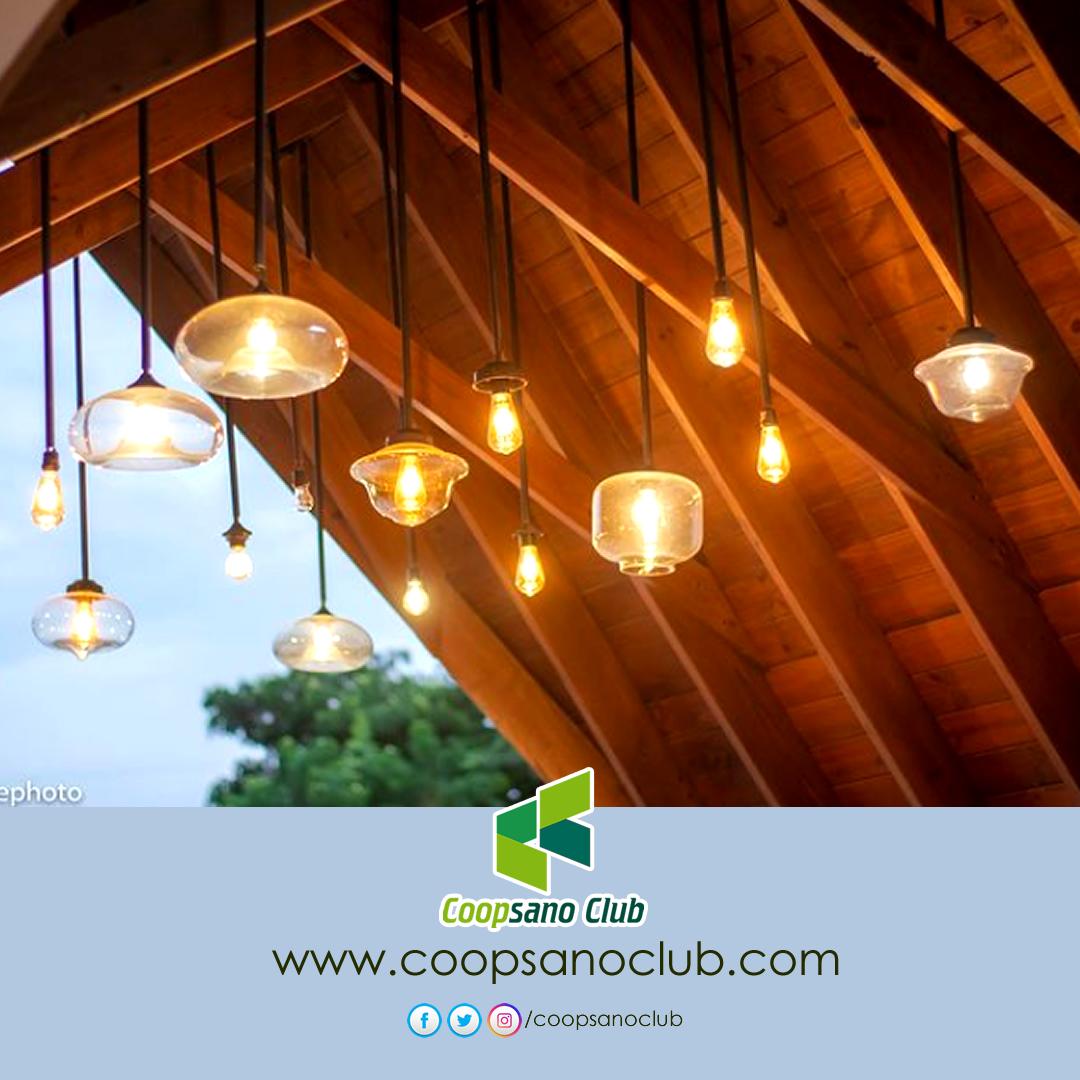 Ven y disfruta del mejor ambiente y buen servicio que te ofrece Coopsano Club 🌿  ☎️: 809-580-2008 #coopsanoclub #restauranteelguanal #picaderas #santiagorodriguez #saturdayvibes #bebidas #diversión