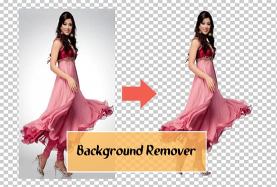 I will provide smooth transparent background image with clipping path. Please visit this link :    #Amazon  #IPL2021Auction #logodesign #Fiverr #Wentz  #Ted_Cruz #clippingpath #instagram #ebay #Bayern3Racist #baekhyun #RassismusBeiBayern3 #Bayern3Apologize