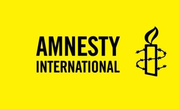 #Zamfara kidnap: Education is under attack in northern Nigeria - @AmnestyNigeria Nigeria | The ICIR
