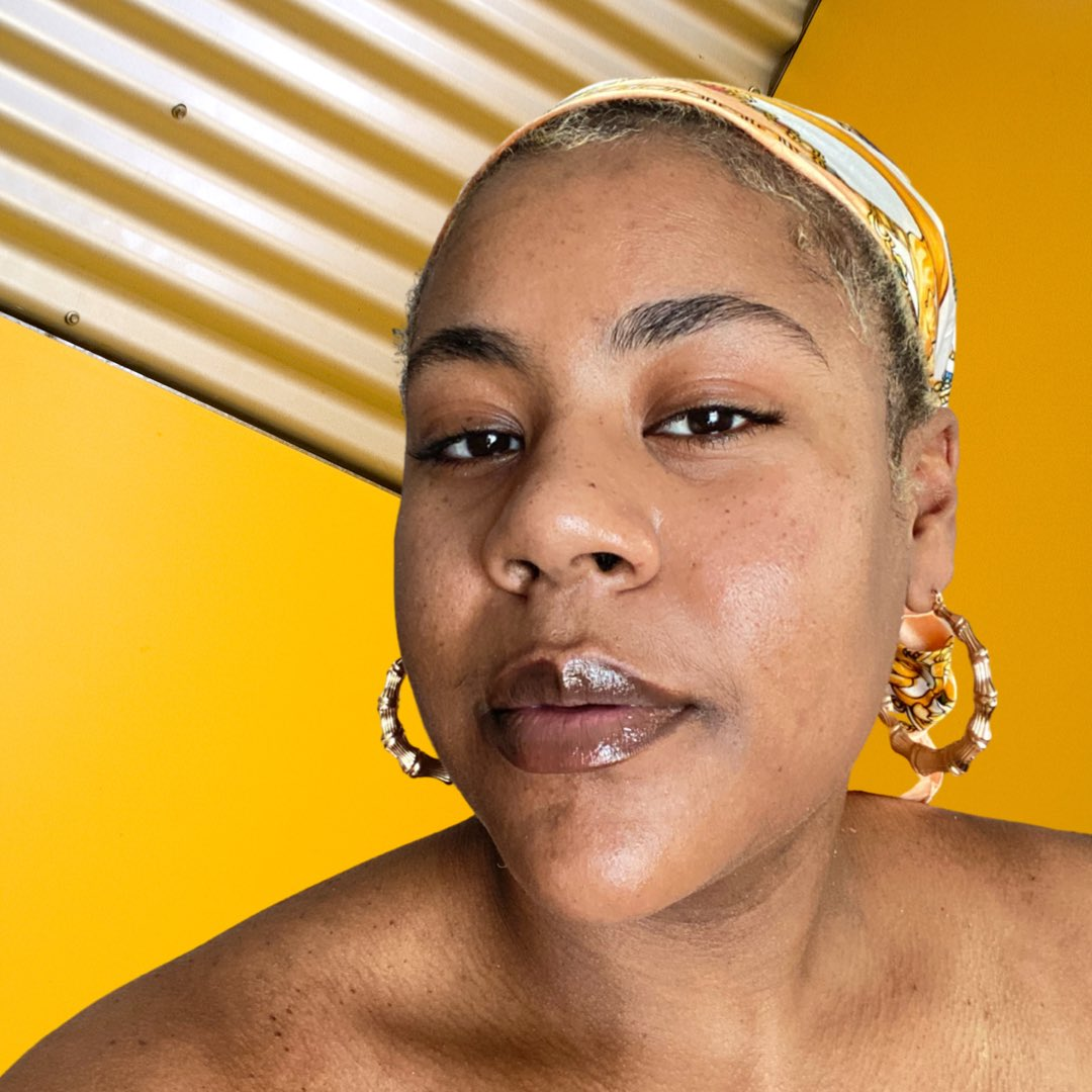 Yellow is the color representing your solar plexus (3rd chakra).   It represents self-esteem, will-power, & personal responsibility.  I've been very drawn to this color as of late.