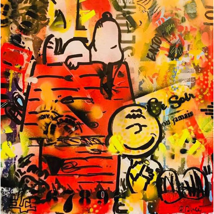 Snoopy inspired art (not mine) #Snoopy #writers #WritingCommnunity #writing #books #readingnovel #Novel #blogger #blogging #Blogs #writerlife #poet #poetrycommunity #writerslift #TimeForChange #creativity #art