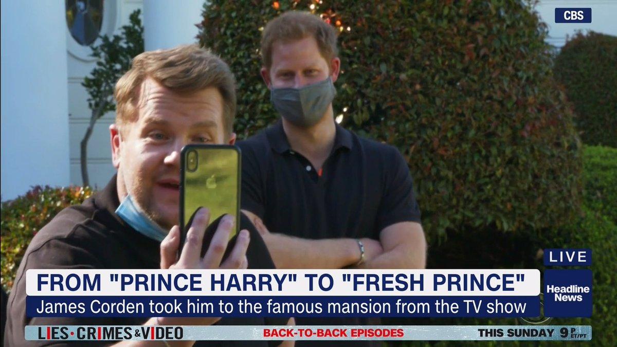 @Knowlesitall's photo on Prince Harry