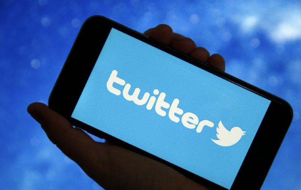 """Twitter is testing """"Super Follow"""" feature, allowing users to charge for tweets."""