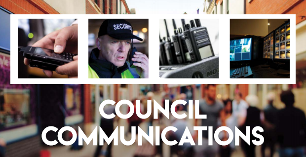 Hire two way radios to ensure your site remains in constant communication at the push of a button. DCRS offer packages based on long, short and multiple hire requirements two-way #MotorolaSolutions two-way radio, mobiles, repeaters, and systems > https://t.co/oBotQq4RCE