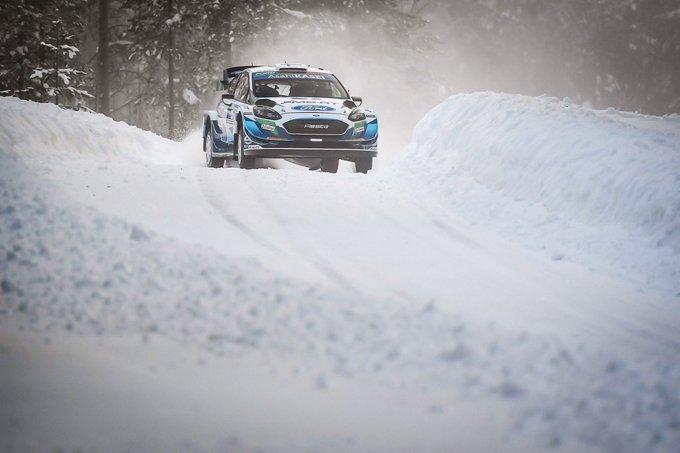 WRC: Arctic Rally Finland - Powered by CapitalBox [26-28 Febrero] - Página 5 EvKNpI5WYAIaJ1W?format=jpg&name=small