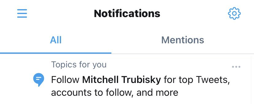 Oh no Twitter you are most definitely wrong... I do not want to do that. #GoPackGo #packersfamily #packers #packersnation