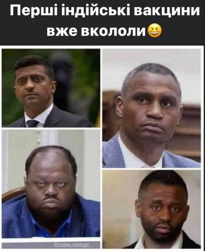 EvKS8sYXYAUoj0_?format=jpg&name=900x900