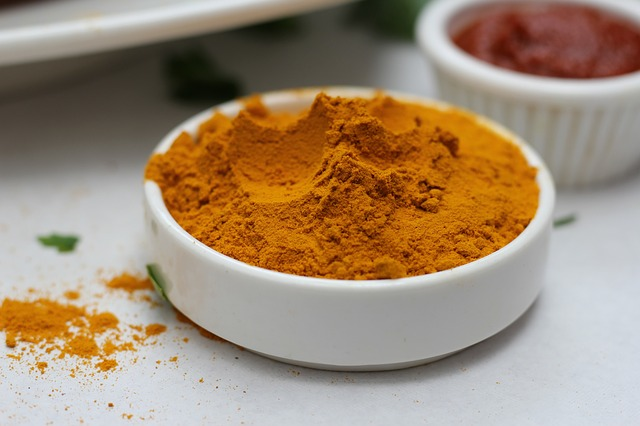 Does Turmeric Help to Lose Weight? – Yes But Not on its Own …  reTweet Please #healthy #healthcare #HealthForAll