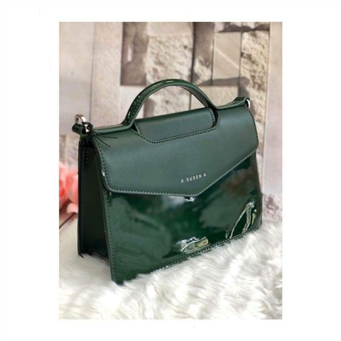 Follow & RT for your chance to #WIN our Phile Ladies Satchel Purse.The first Person to get 500 likes and 500 retweets will be awarded with this handbag.GOODLUCK !!!!!!   #nonku #realhousewivesofdurban #Hillbrow #GirlTalkZA
