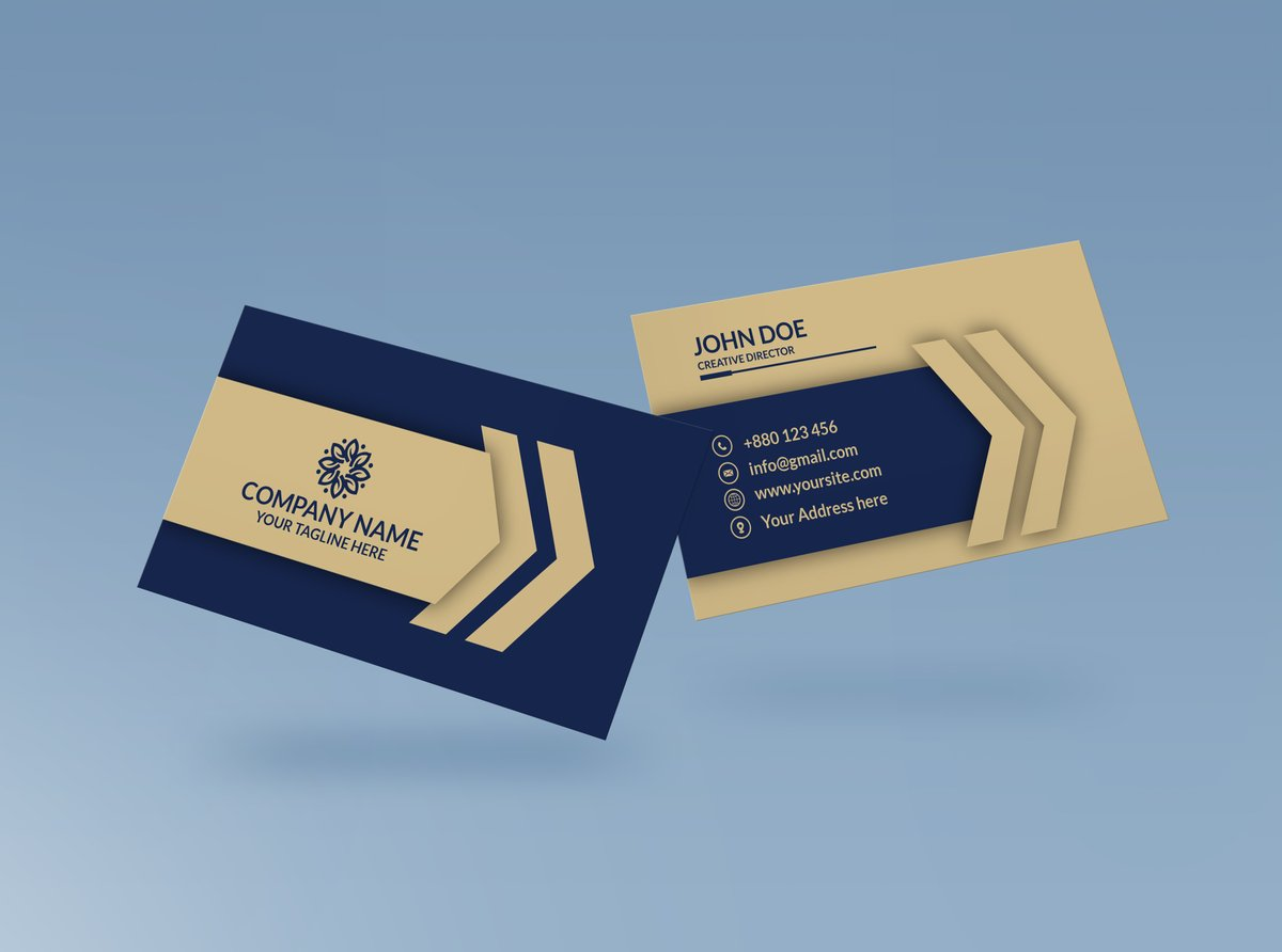 #businesscarddesign #photoshop #illustrator #graphicdesign #graphic #oppurtunity #flyer #branding #businesscard #flyerdesigns visit this link for any kind of graphics design:  #instagood #lifestyle #instagram #digitalmarketing #work #life #visitingcard