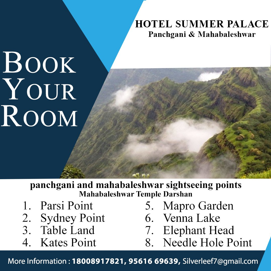 #hotelsummerpalace  #hotel #travel #restaurant #hotels #holiday #vacation #love  #resort #luxury #design #hotellife #hospitality #instagood #food #summer #photography  #nature  Book Your Room: 18008917821, 95616 69639