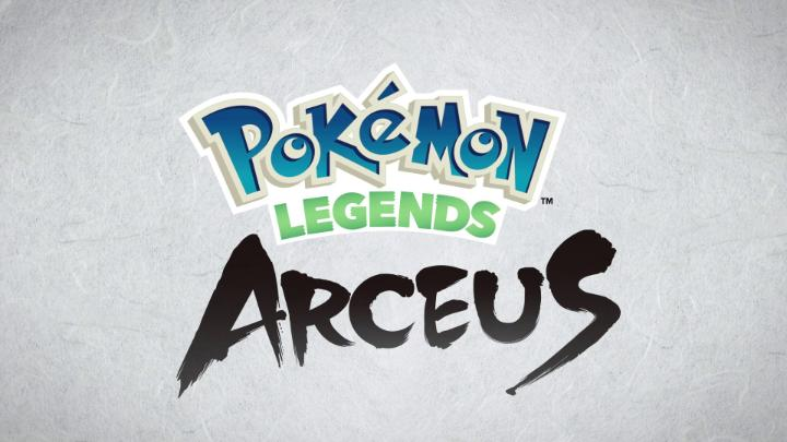 First came Sinnoh remakes. Then came Sinnoh pre-makes.  Introducing #PokemonLegendsArceus, a new challenge and a new frontier for the Pokémon world.