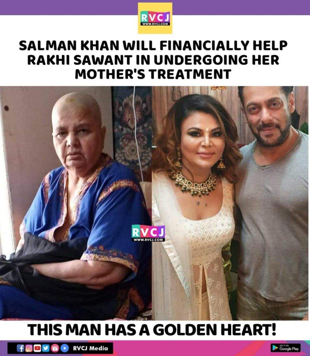 man with golden heart  bhagwaan paisa aur shohoraat deta b ussi ko hai jo usko jaruraat mando ko dena janta hai #RakhiSawant #SalmanOnIPML #IPMLonZeeTV    IPML PREMIER WITH SALMAN