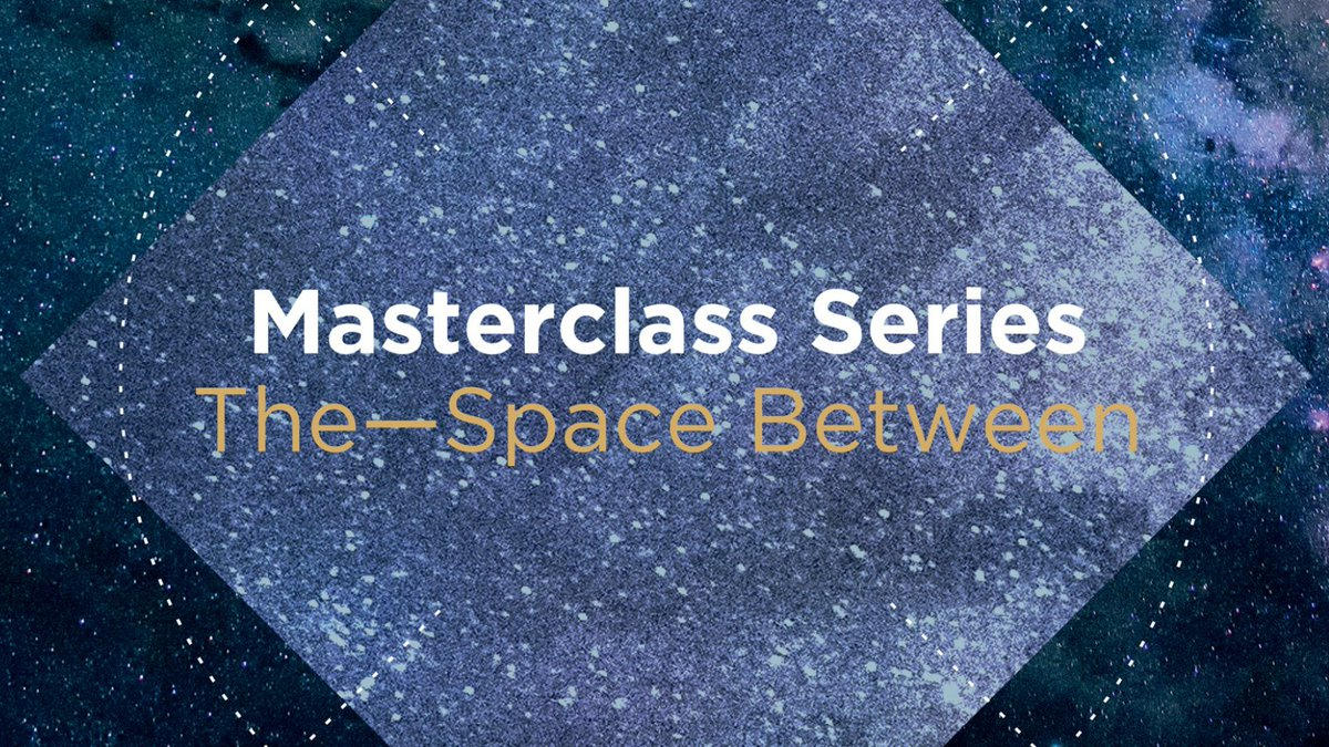 Are you ready to take a step beyond and #explore your #edge & widen your own #capacity for it all?   Join us live at 7 PM every #Wednesday night in March.   Link in Bio!   #Masterclass #thespacebetween #edge #yoga #yogatraining #Dublin #WednesdayMotivation