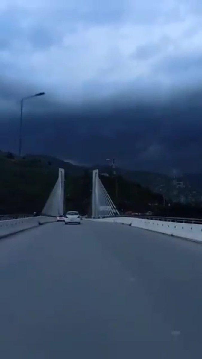 A #beautiful view of #Muzaffrabad #AJK #Pakistan