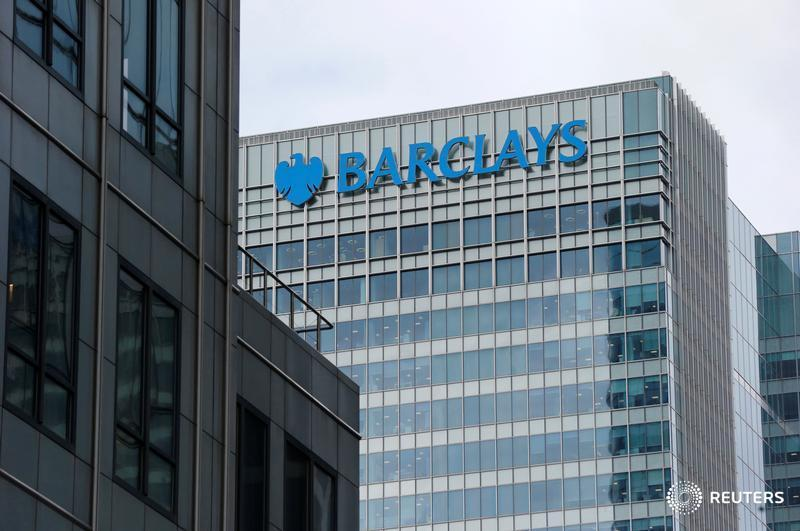 Barclays has won a legal, if not moral, victory over Amanda Staveley, writes @LiamWardProud in Capital Calls: https://t.co/8uxTNGtYVy https://t.co/DilJy24Lxu