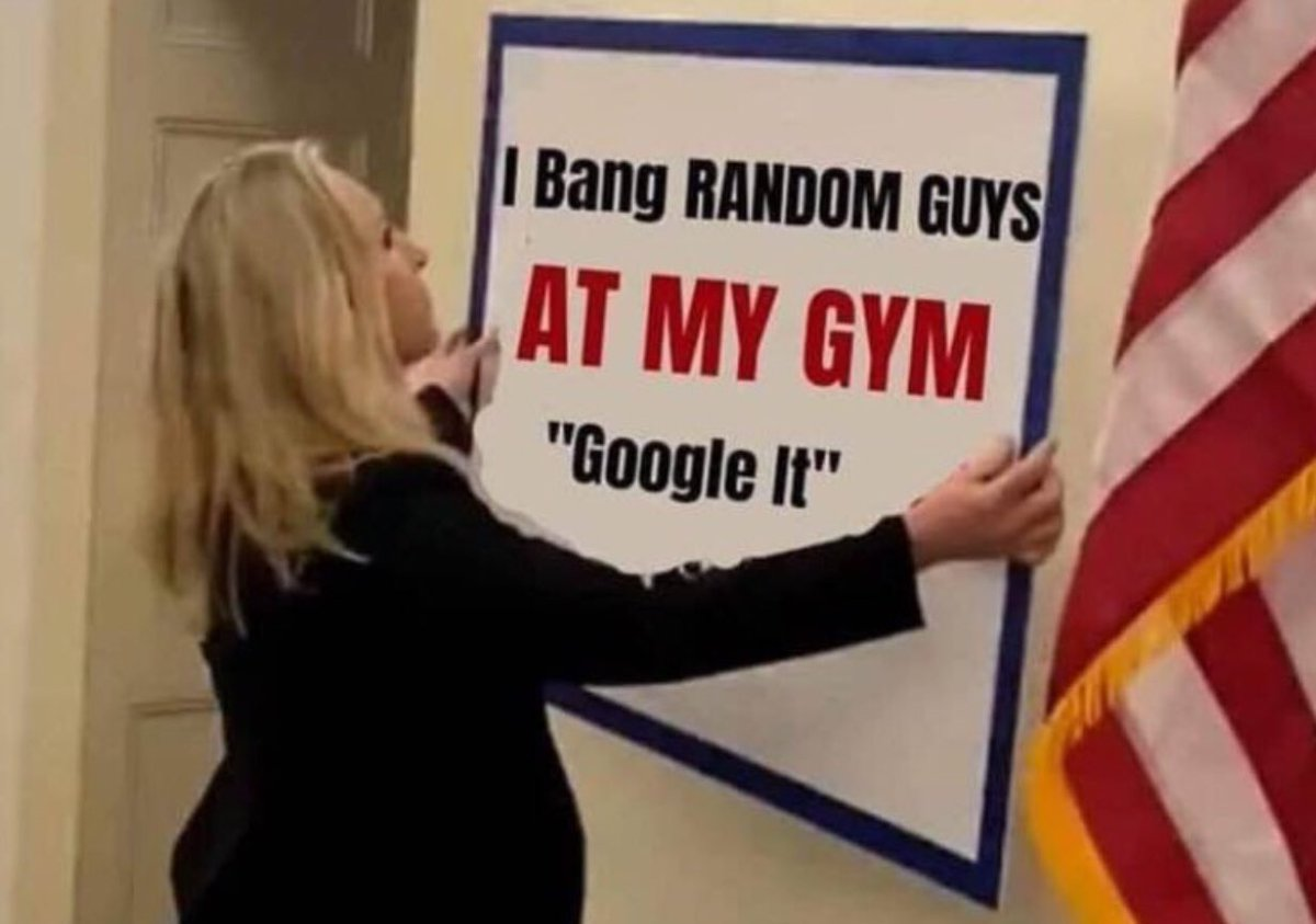 Replying to @BagdMilkSoWhat: Google it 😂😂😂😂 ☠️