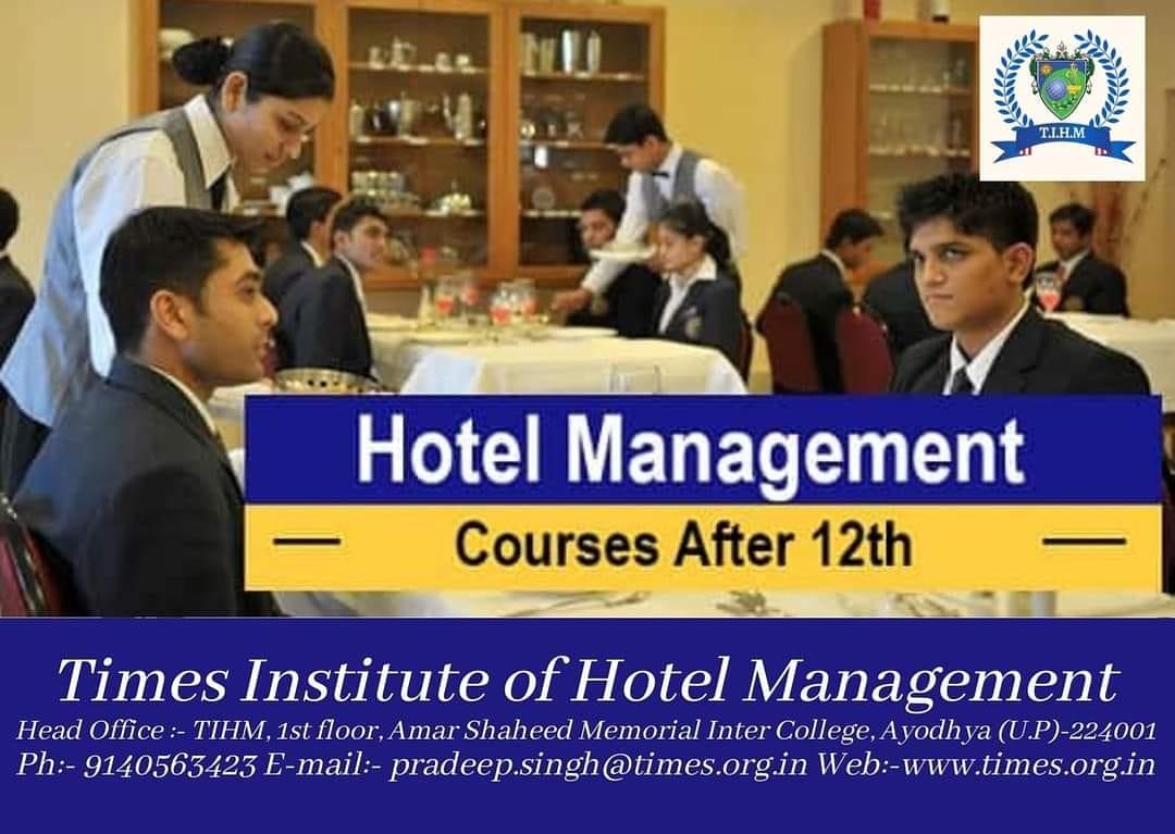 #UttarPradesh #Lucknow #lucknowdiaries #ayodhya #faizabad #hotelmanagement @faizabad @SonuSood @FaizabadDm @faizabad_rahul @iceculinary @CulinaryCouncil @YouTubeIndia @lucknow @AdminLKO @PibLucknow @IIML @TOILucknow @cbfaizabad @PanditSamarjee2 @FaizabadDiary @Poshit_Faizabad