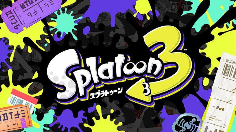 今年・来年にかけて期待大!?「Nintendo Switch」で発売予定の4大超大作!
