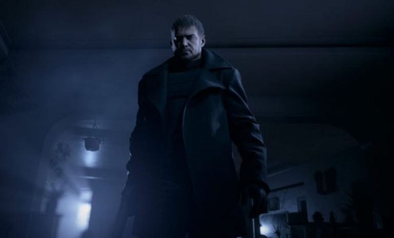 Capcom Unveils Resident Evil Village Japanese Voice Cast  #ResidentEvilVillage #VoiceCast #Japan #Capcom #PS5 #PS4 #News