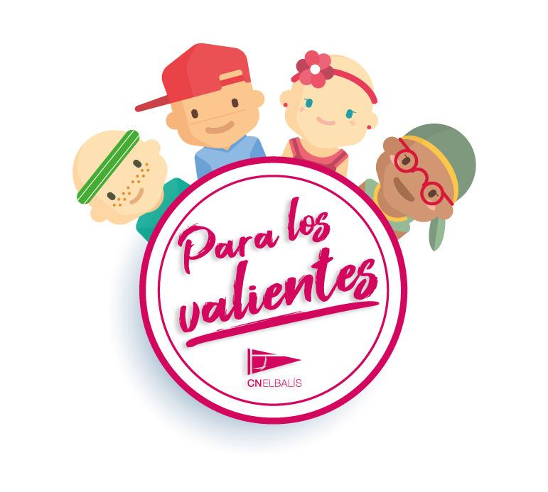 """Aquesta setmana deixem enrere el mes de febrer, un mes marcat pel #DiaInternacionaldelCàncerInfantil.  🏥 Seguim amb el projecte de """"Fem un box #paralosvalientes"""" al SJDD Pediatric Cancer Center de @sjdhospitalbarcelona Col·labora!"""
