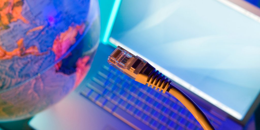 test Twitter Media - The Government is consulting on plans to rollout ultrafast gigabit broadband in Cumbria. Follow the link to find out if gigabit connectivity will be available in your area and have your say if it isn't! https://t.co/jpWb47J8v0 https://t.co/WfwMV0F1JR