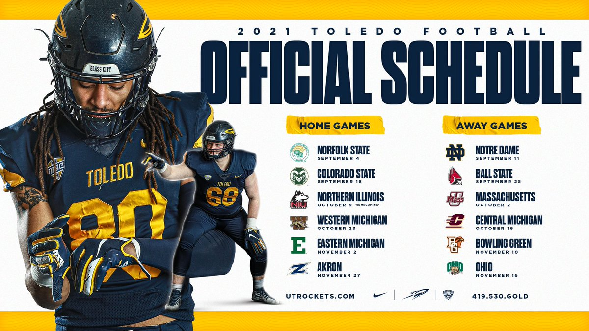 🚨The 2021 schedule is here! 🚨  🗒️ 🗓️  #GoRockets #SeeUattheGAME