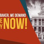 Image for the Tweet beginning: #ActionAlert: Join us in calling