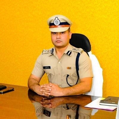 Congratulations to @ipspankajnain for his appointment as #OSD #KheloIndia, Department of #Sports and #YouthAffairs, #Haryana.  Hope his leadership will take sports to new heights in the state!  @PMOIndia @KirenRijiju @IPS_Association  @cmohry @mlkhattar    #Cricket #Football