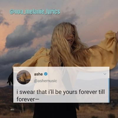 We can't wait anymore!- @ashemusic @finneas -Noa & Melanie 💕 * Don't forget to follow us on social media...❤️ if you have any questions, you can ask them, ❤️ if you want to talk to us just dm us and we wil help you! * #finneas #asher #ashemusic #ashers #ashes #yourmomashe #TCOE