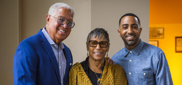 @pepperdine Weisman Museum to Display Kinsey African American Art & History Collection in Spring 2022 #community #socialimpact #campuslife #weismanmuseum #art #culture #history