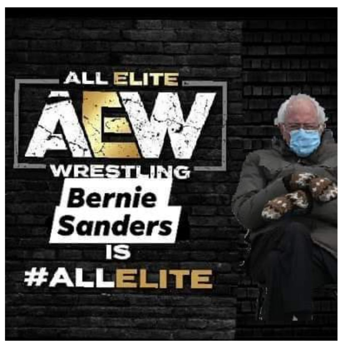 #Bernie,#bernieSanders,#BernieMittens,#berniemittenMemes,#bernieinplaces,#BernieAnywhere