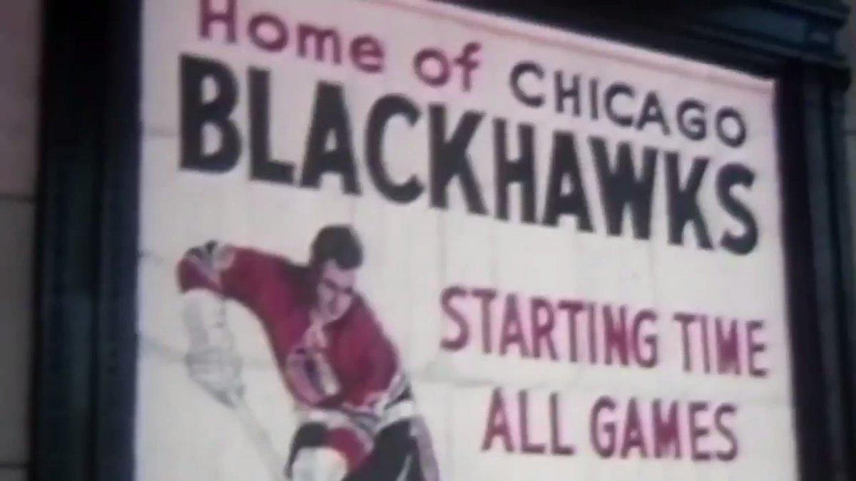 @NHLBlackhawks's photo on Red Wings